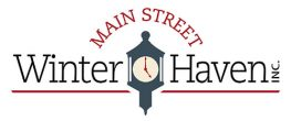 Main Street Winter Haven